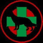 MSSARDA logo